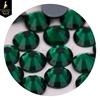 C312 Smeraldo