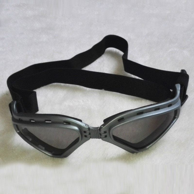 brille f r hund oder katze brille f r hund sonnenbrille katze doogle ebay. Black Bedroom Furniture Sets. Home Design Ideas