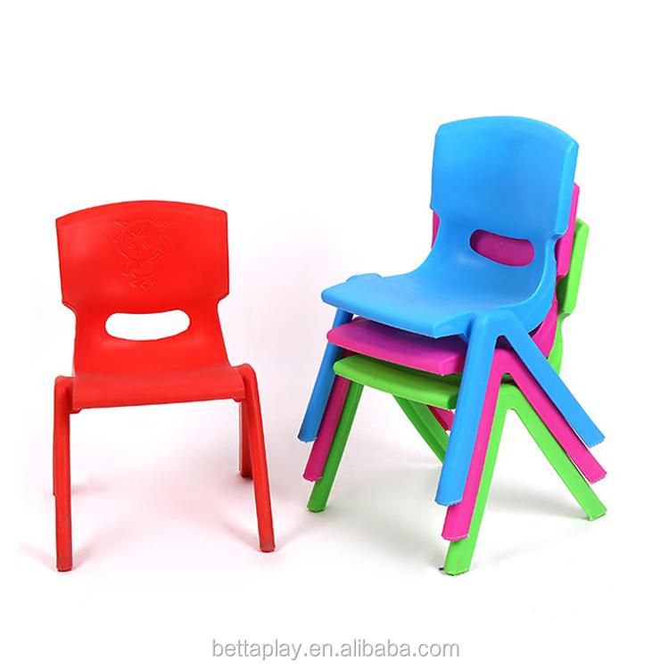 Дешевые детские пластиковые стулья, детские пластиковые стулья для продажи, детское праздничное кресло