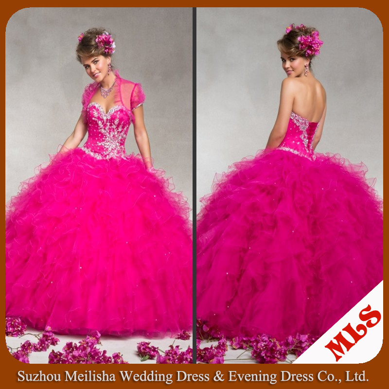 Most Beautiful Prom Dresses Ball Gown: Aliexpress.com : Buy Free Shipping Most Beautiful Empire