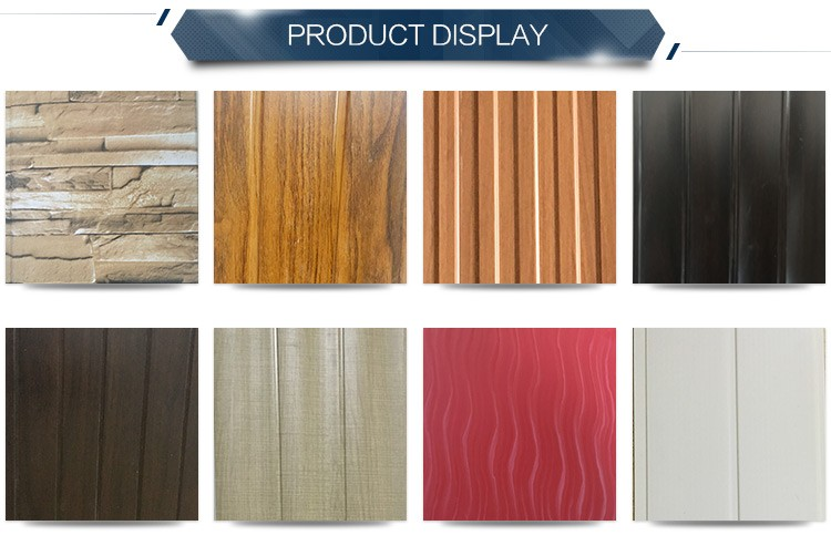 Pvc Wood Ceiling Panels 28 Gaming Office Chair Best Home