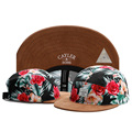 6 Style Swag Cayler Sons Snapback Caps Flat Hip Hop Cap Baseball Hat Hats For Men
