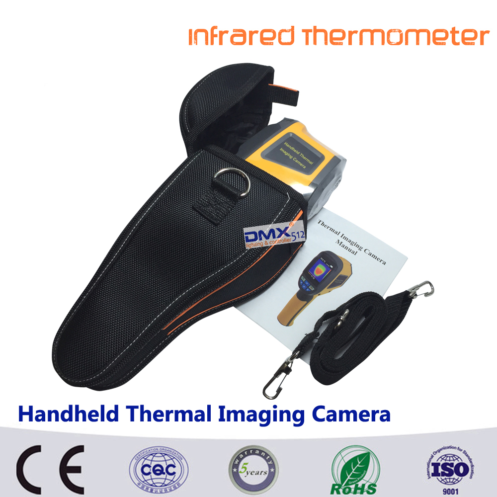 Find Thermal Camera manufacturers and suppliers from China. Source high quality Thermal Camera supplied by verified and experienced manufacturers. Contact reliable.