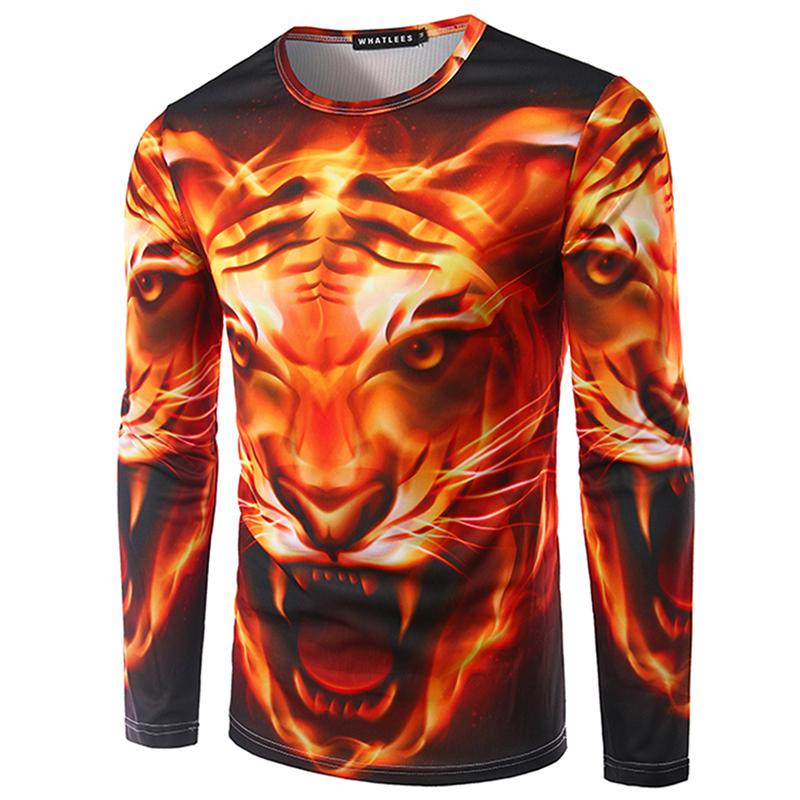 Popular Cheetah Brand T Shirts-Buy Cheap Cheetah Brand T