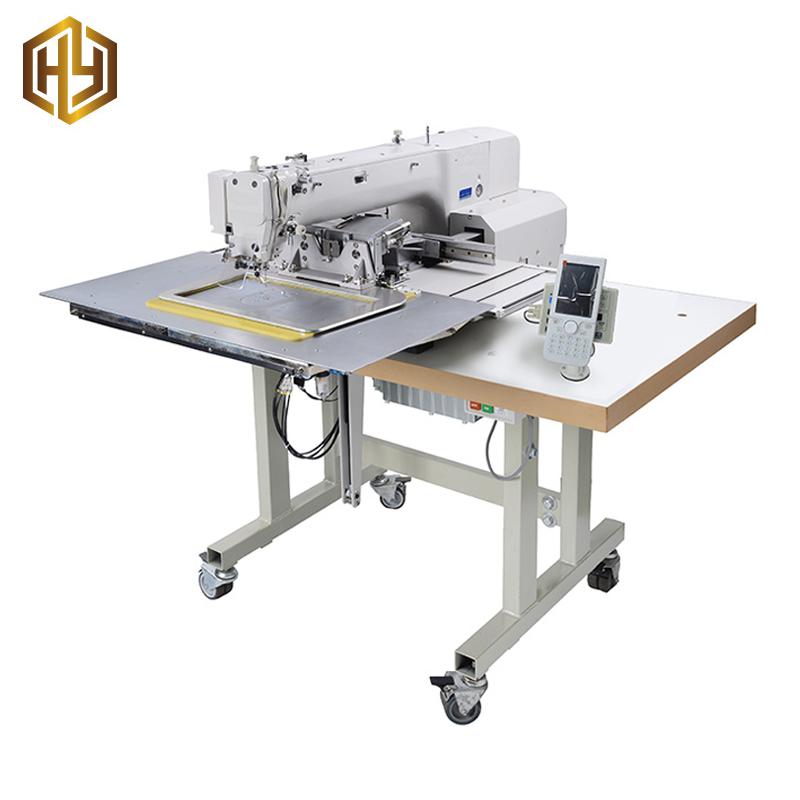 Производитель швейных машин ткани для церковного облачения купить