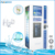 Hot Sale Drinking Coin Operated Water Vending Machines For Sale