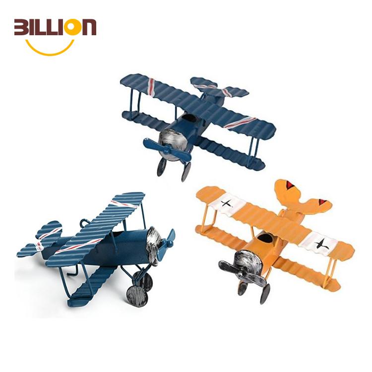 Модели ручной работы самолетов правильная походка модели