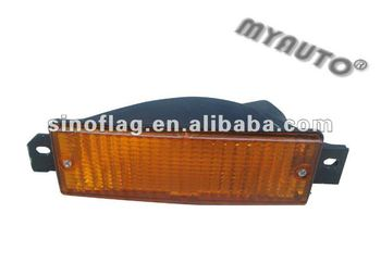 AUTO BUMPER LAMP USED FOR E30