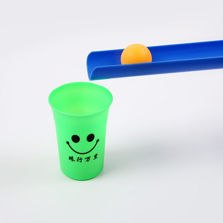 The latest design kids educational toys have a tried team game
