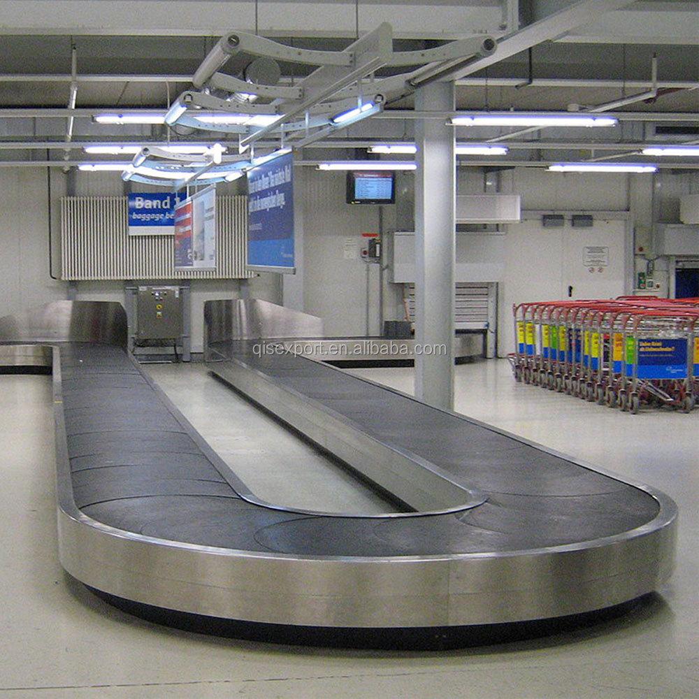 Лента транспортер в аэропорту фольксваген т3 купить в россии бу на авито транспортер