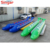 Inflatable water games sports products dolphin banana boat