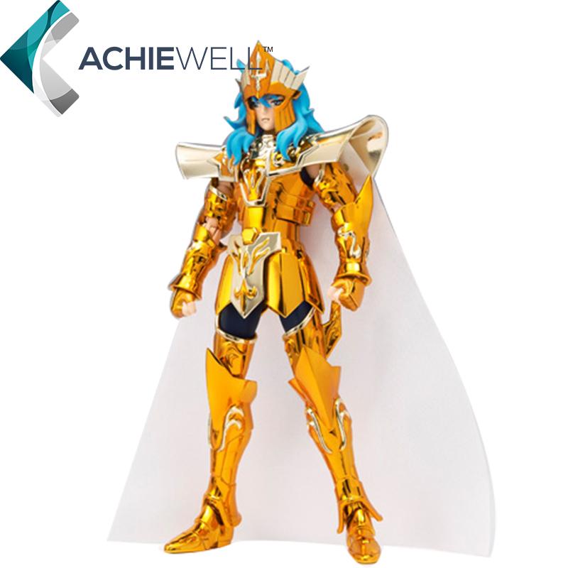 Popular Poseidon Model-Buy Cheap Poseidon Model Lots From