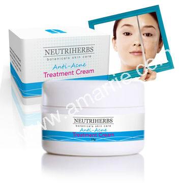 2014 meilleur naturel efficace anti acn cr me 15 g cr mes lotion pour visage id du produit. Black Bedroom Furniture Sets. Home Design Ideas