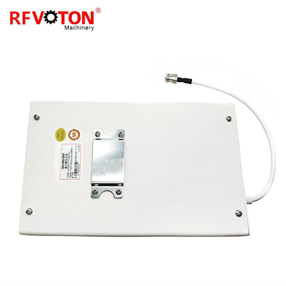 Панельная Антенна для дома/улицы ТВ с дистанционным управлением вращающаяся антенна