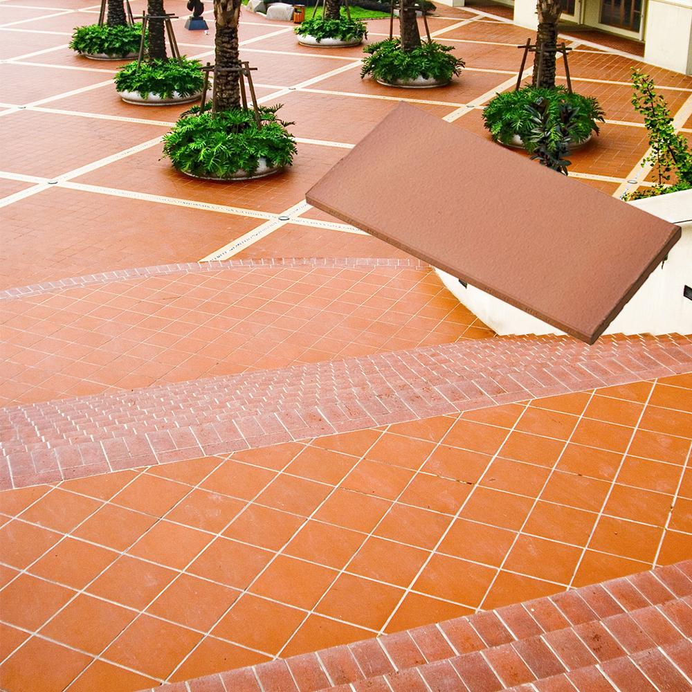 Top Sale Popular 270x270mm Panel Facade Baguette Terracotta Floor Tiles Buy Terracotta Floor Tiles Terracotta Facade Baguette Terracotta Panel Product On Alibaba Com