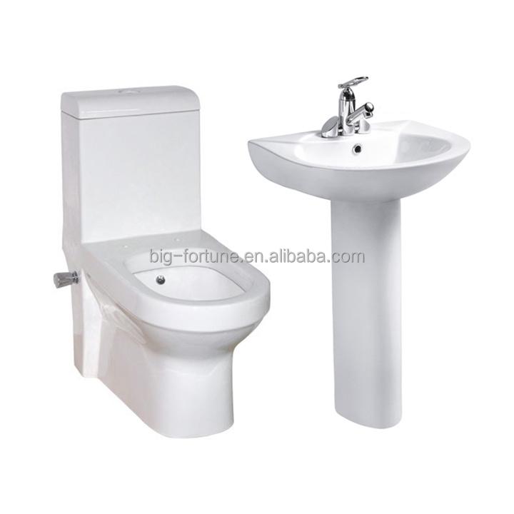 بيديت وظيفة أسعار الحمام تصميم السعودية الأدوات الصحية بالسيراميك Buy أسعار الأدوات الصحية السيراميك السعودية تصميم الحمام كرسي الحمام المتصل الأدوات الصحية السيراميك السعودية Product On Alibaba Com