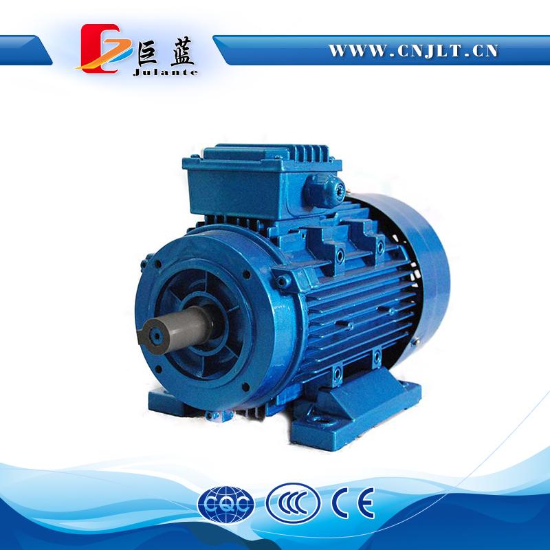 12v 24v small high power electric motor,small fan electric motor price,pmdc motor 12v