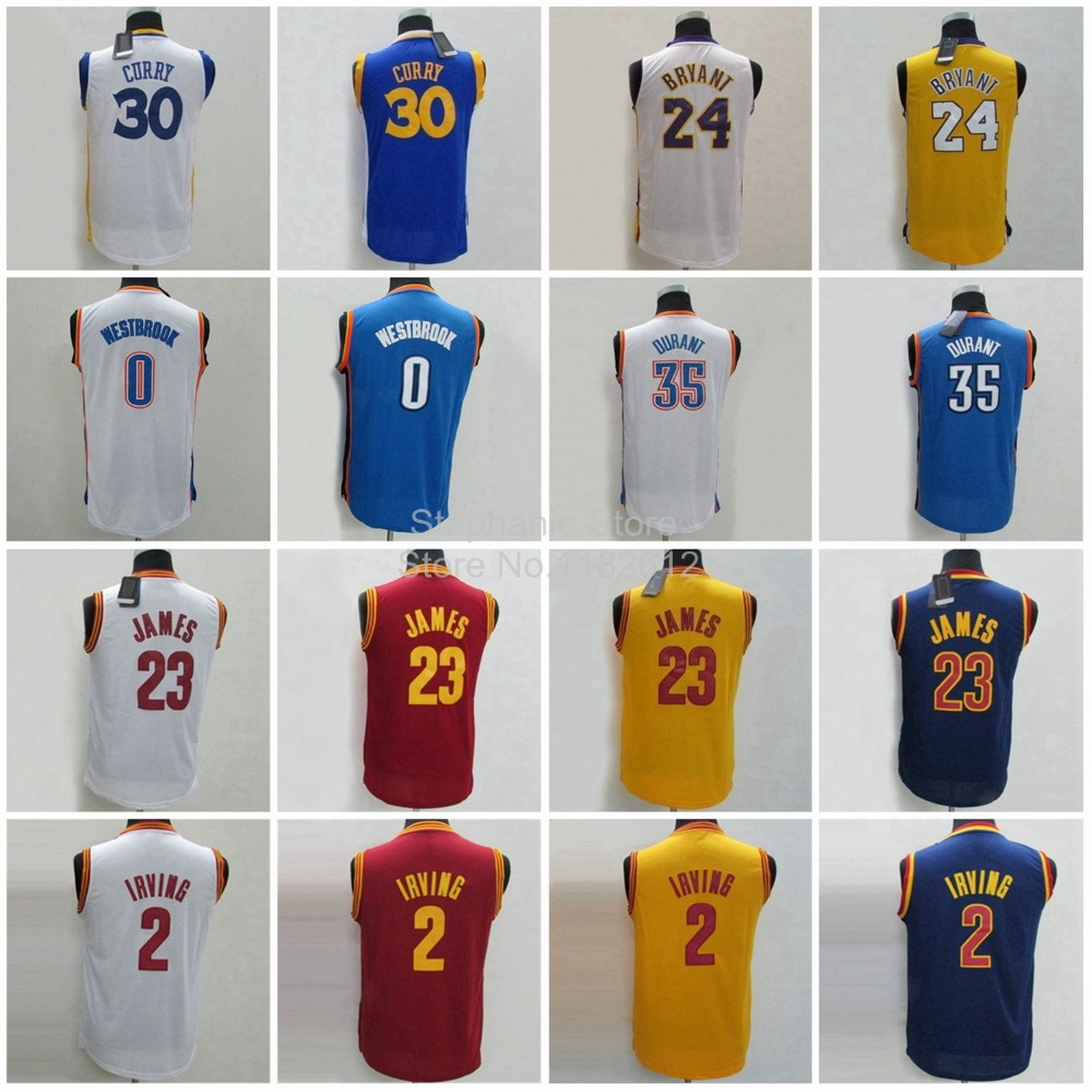 e7401ae30a8 stephen curry shoes 2 kids 30 cheap   OFF62% The Largest Catalog ...