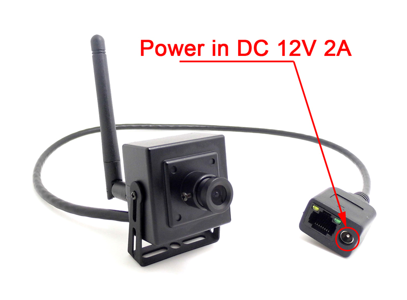 Aliexpress.com : Buy Ip Camera 1080p Wifi Surveillance