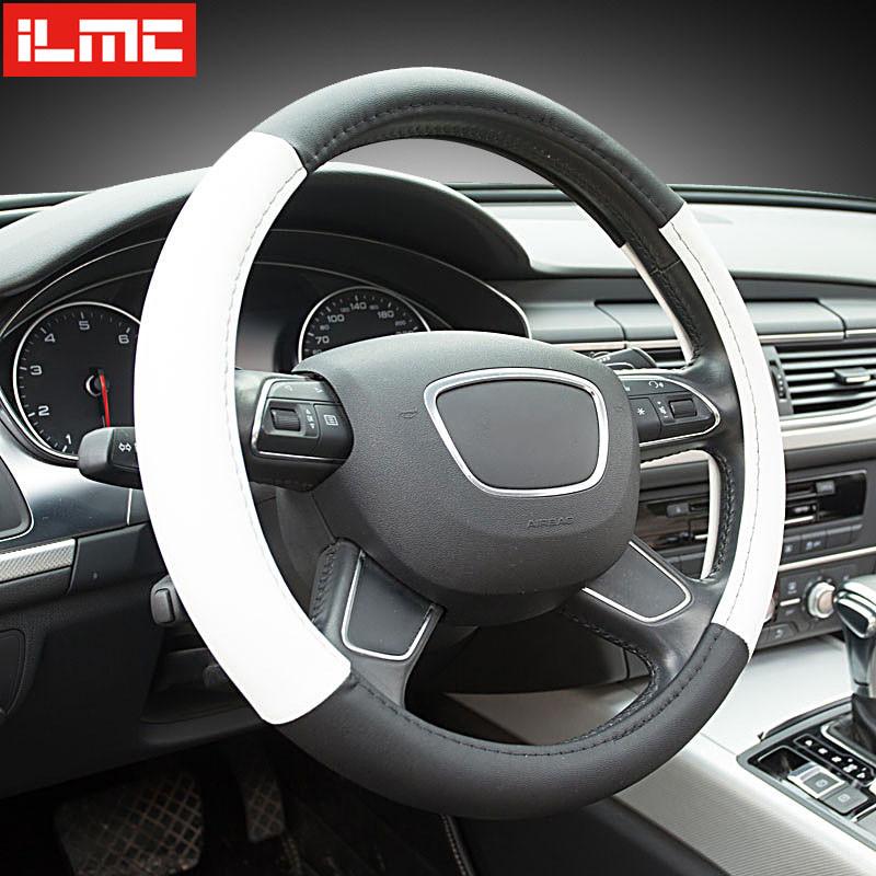 achetez en gros voiture de sport de volant en ligne des grossistes voiture de sport de volant. Black Bedroom Furniture Sets. Home Design Ideas
