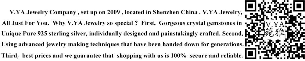 2015 אופנה חדשים משלוח חינם s925 כסף זרוק עגילים נשים תכשיטים הסיטוניים 925 עגילי כסף PCE583