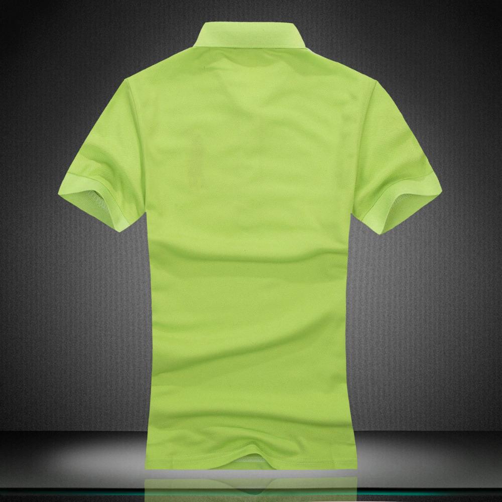 Camisas поло mujer 2015 новое поступление поло ralp женщин рубашки летом рукавом топ свободного покроя женщины топы rl роковой feminina