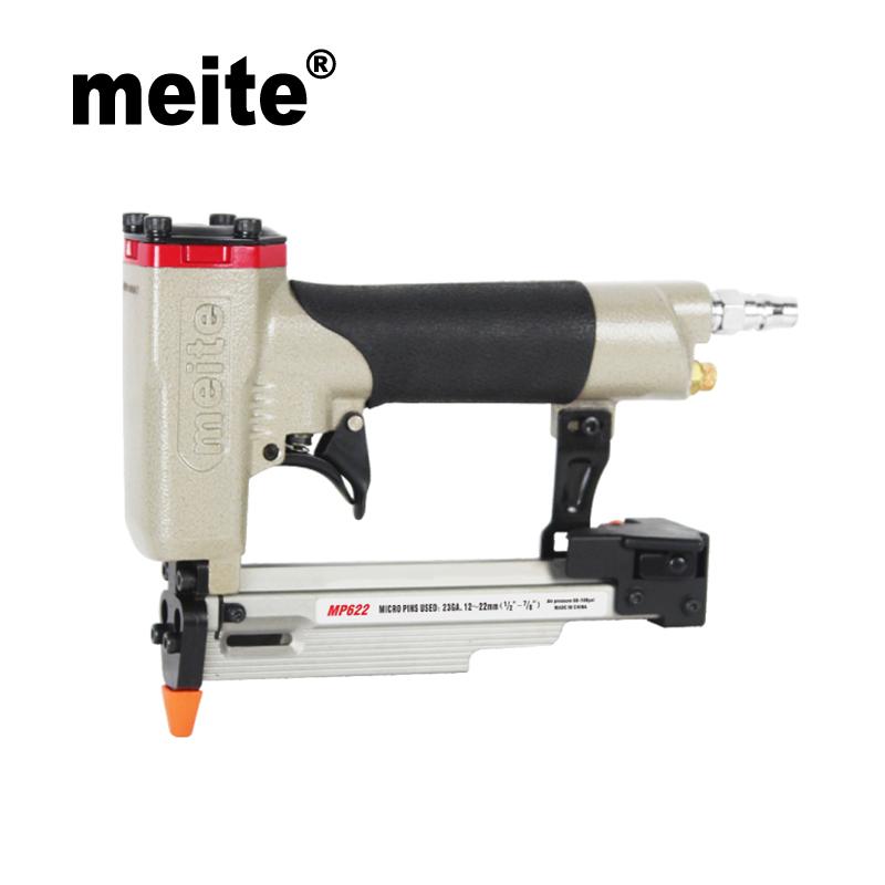 MP622-1