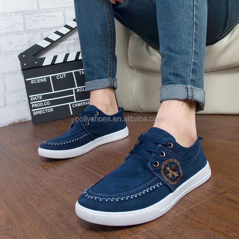 22a579bf21d Zapatos Hombre Jovenes Jovenes Zapatos Hombre Zapatos PqHwx0xd