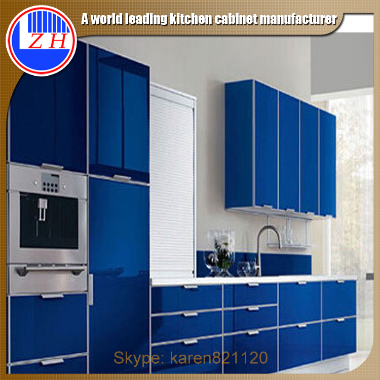 china made high gloss finish kitchen cabinet in lagos nigeria buy