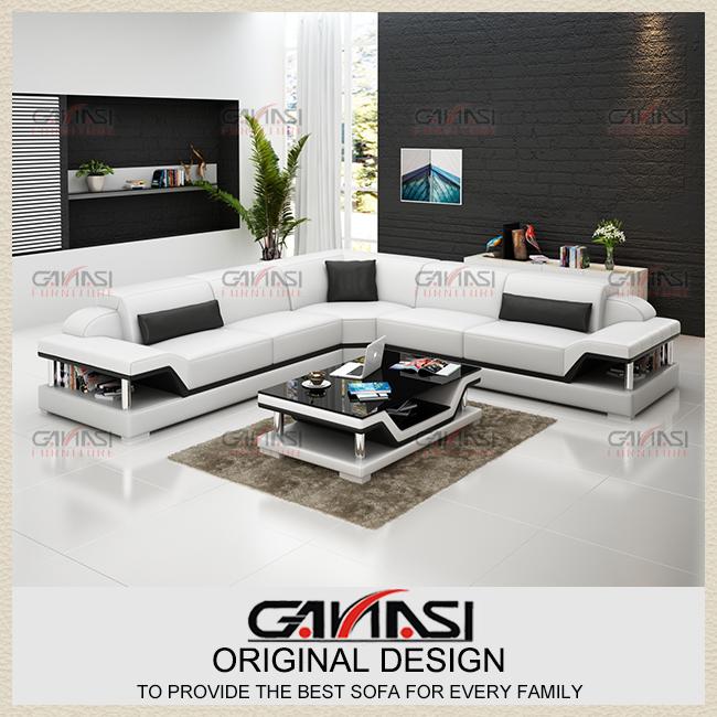 achetez en gros africain mobilier design en ligne des grossistes africain mobilier design. Black Bedroom Furniture Sets. Home Design Ideas
