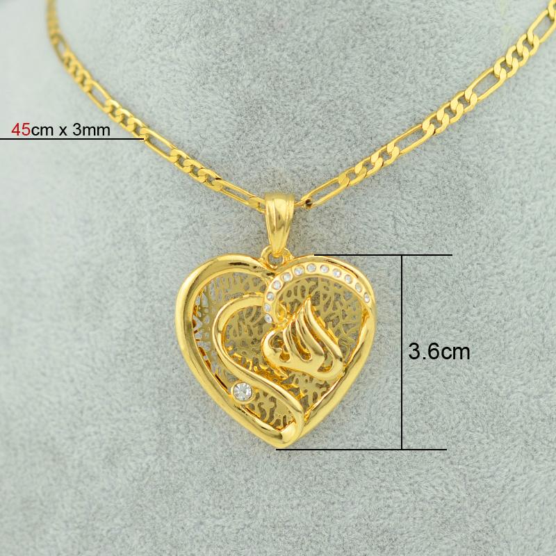 31 amazing gold earrings for women 22k. Black Bedroom Furniture Sets. Home Design Ideas
