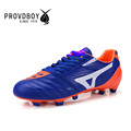 football boots soccer shoes men chuteira kids boy cleats botines de futbol original 2016 training indoor
