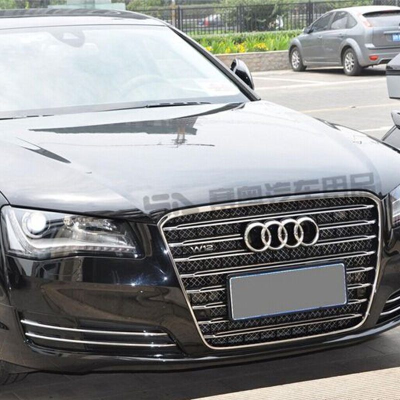 Popular Audi A8 W12-Buy Cheap Audi A8 W12 Lots From China