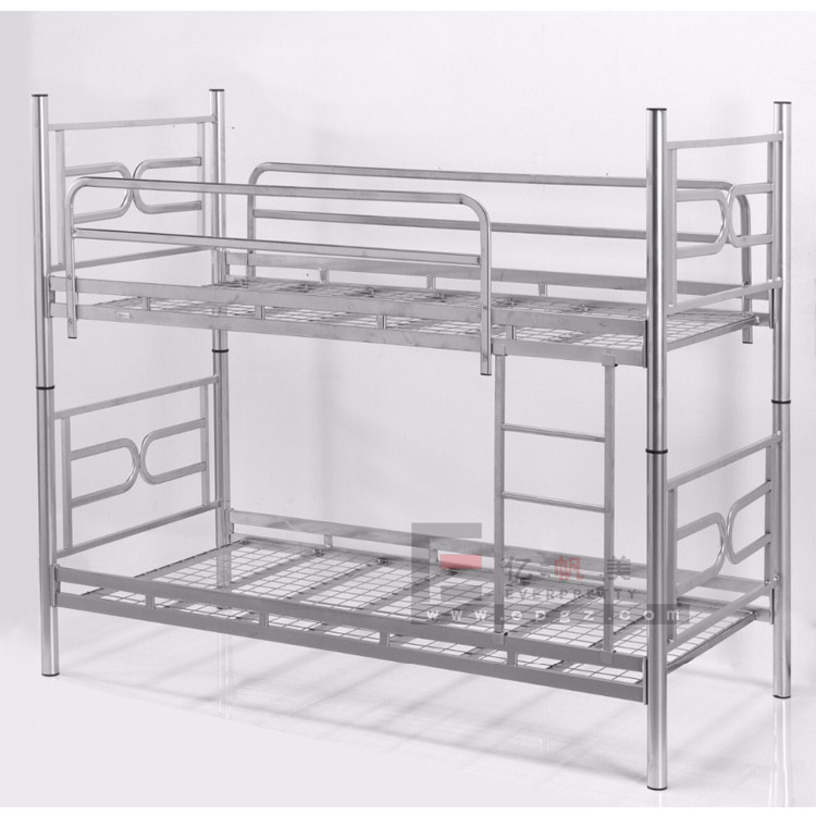 Bed 2018 All Iron Separable Bunk Beds Designs In Pakistan Buy Separable Bunk Beds All Iron Beds Designs Beds Designs In Pakistan Product On Alibaba Com