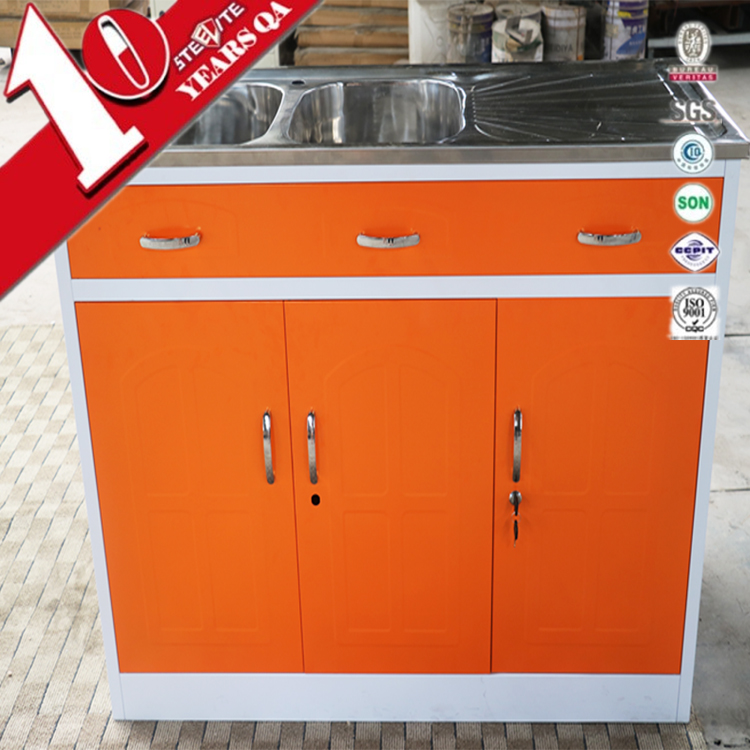 Home Furniture Kitchen Cabinets Dhaka Bangladesh Used Craigslist Buy Product On Alibaba Com