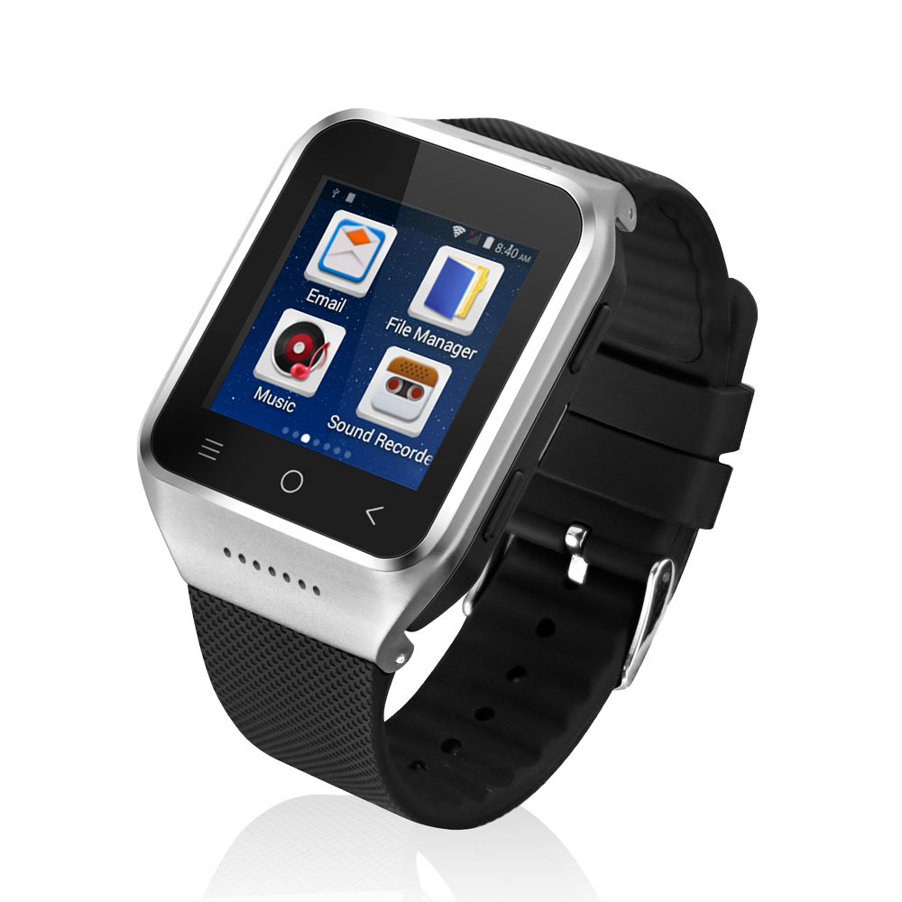 best dating sims for guys android watches