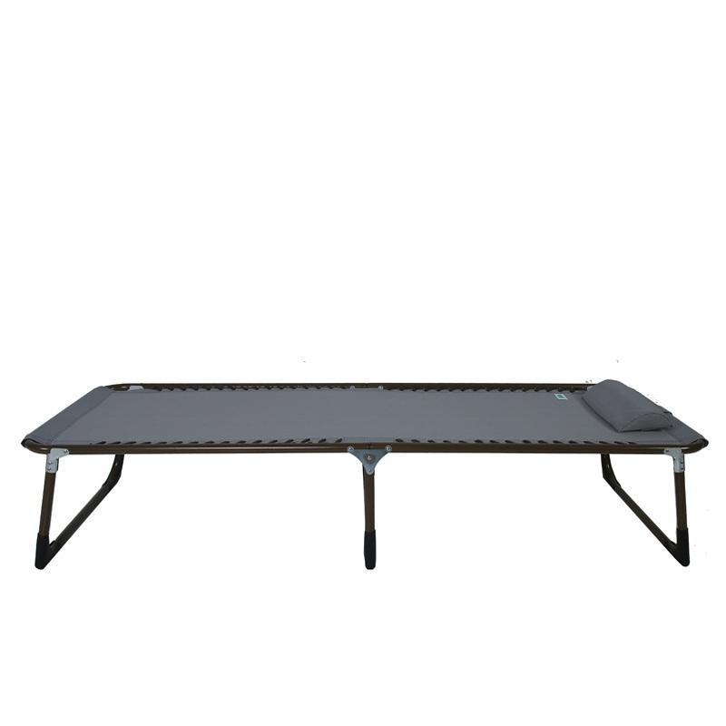Easy Reese Steel Reinforcement Mesh Folding Bed Recliner