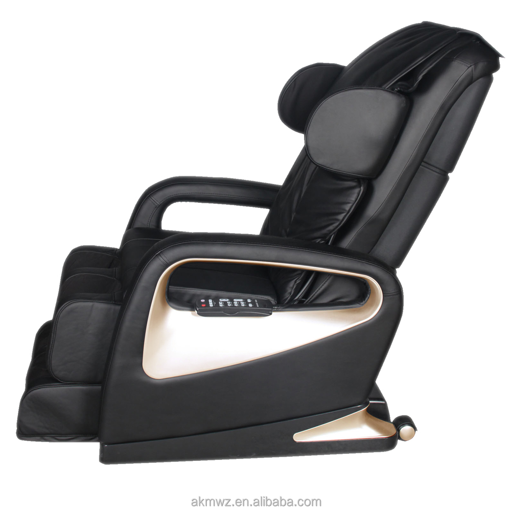 Idiva Indonesia 3d Face Body Massager: 3d Massage Chair Commercial Massage Chair Vending Massage