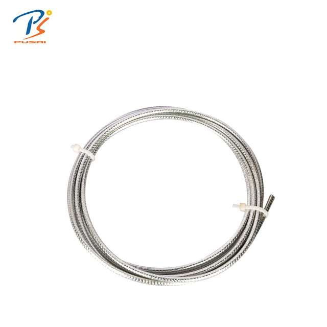 bicycle parts accessories on MTB/BMX different bicycle