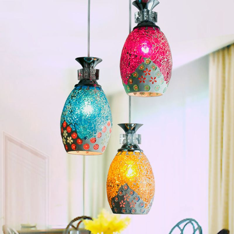 Image Result For Decorative Lamps Firozabad