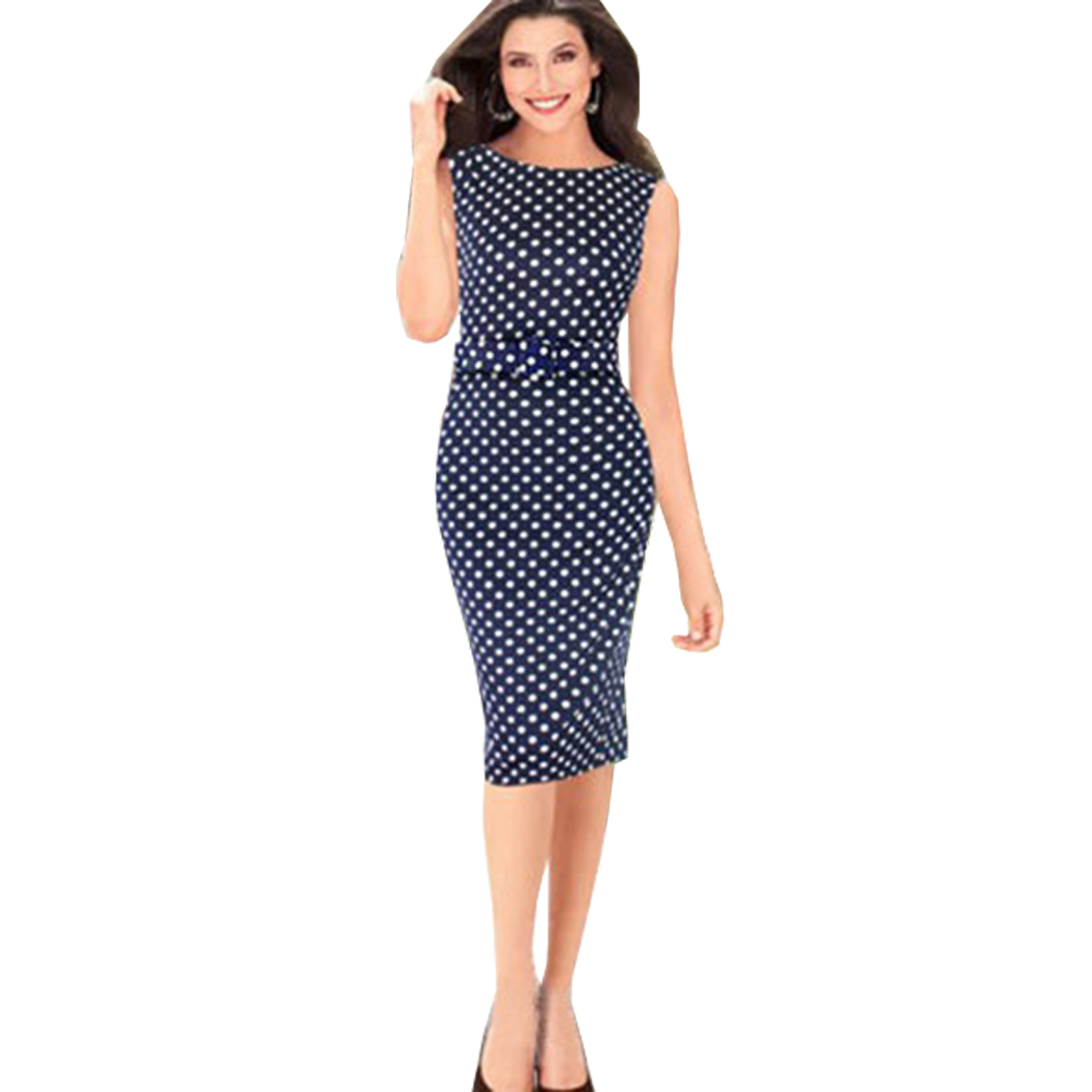 Look professional, feminine and chic with perfect office dresses, tops, shoes and handbags! Office fashion at affordable prices at oraplanrans.tk