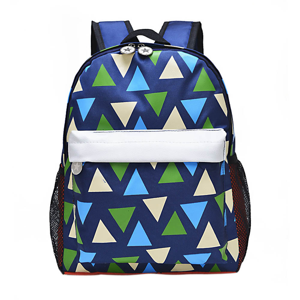 2015 New Arrival Boys Girls Children School Bag Backpack Cute Baby