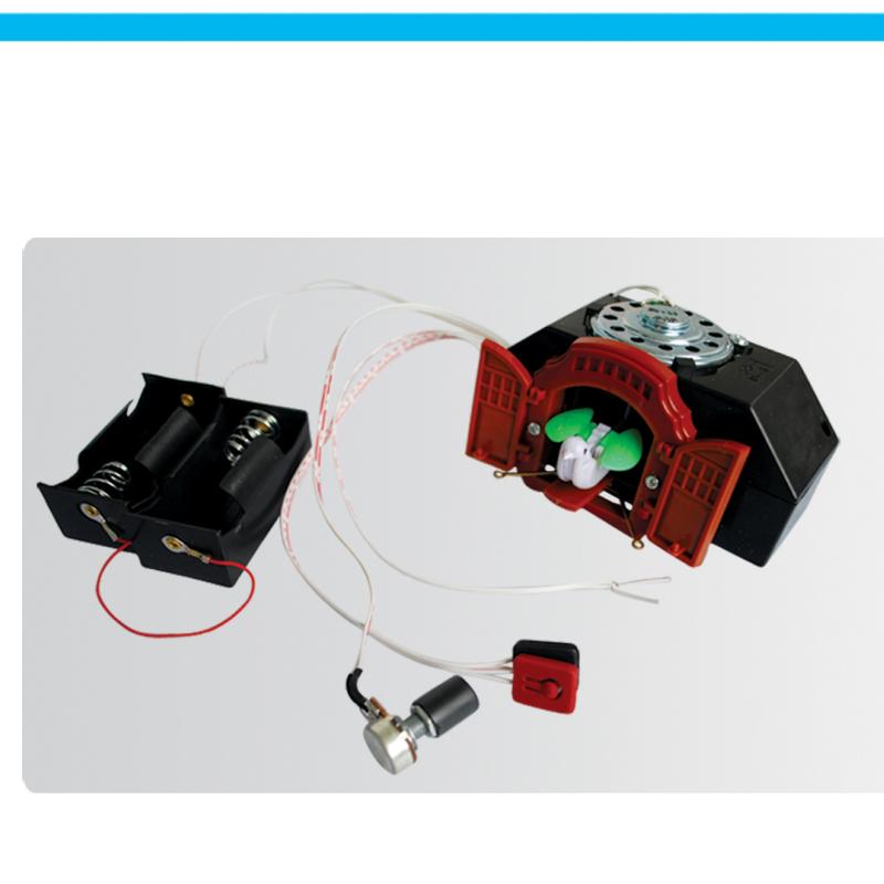 Diy Cuckoo Clock Kits Buy Cuckoo Clock Kits Diy Cuckoo Clock Kits Diy Clock Kits Product On Alibaba Com