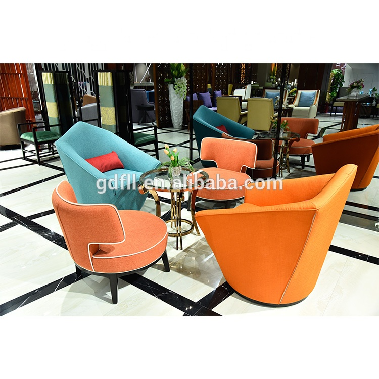 Tables Chairs For Coffee Shop Tv Stand And Coffee Table Set Used Coffee Shop Tables And Chairs For Sale Buy Tables Chairs For Coffee Shop Small Apartment Coffee Table Furniture Coffee