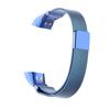 PVD blue
