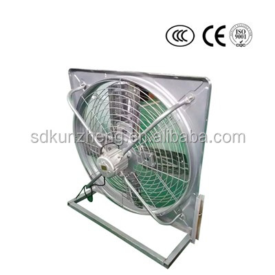 A large number of low-cost wholesale barn hanging fan