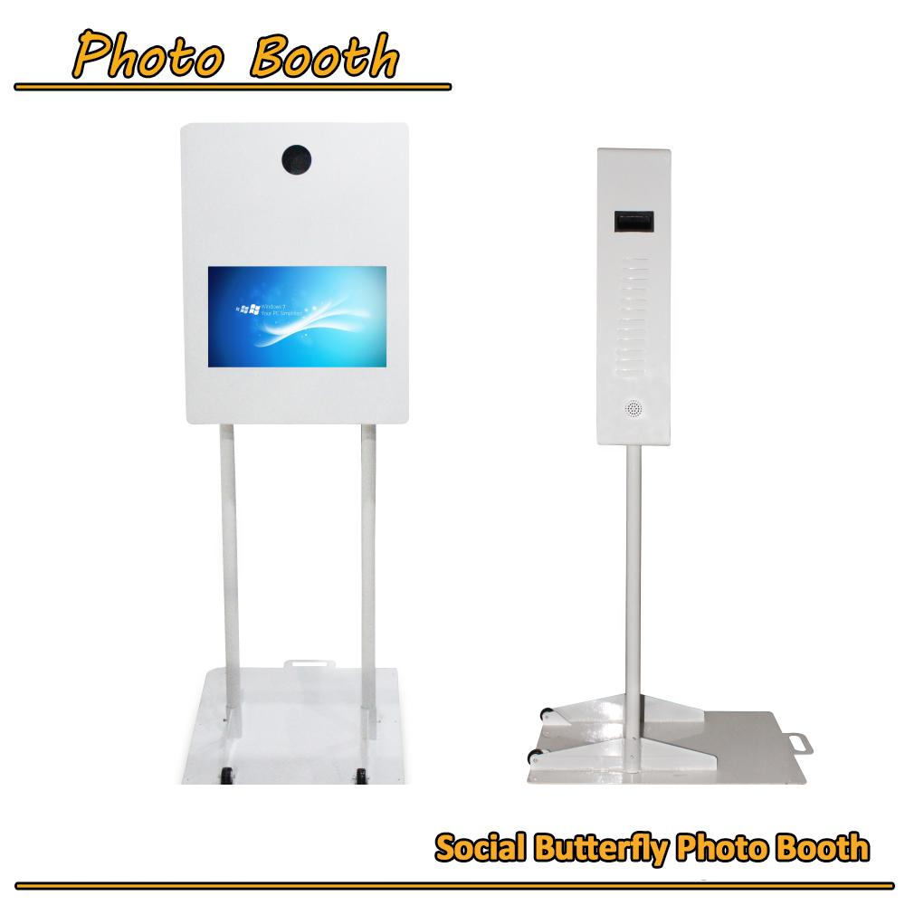 bagages conception photo booth shell pour photo booth distributeur automatique ventes id de. Black Bedroom Furniture Sets. Home Design Ideas