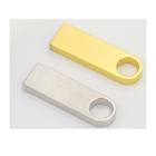 32gb Usb Pen 32gb Usb Metal New Style Mini Metal 32GB USB Flash Drives USB 2.0 Pen Drive 16GB 8GB 4GB Pendrives U Disk
