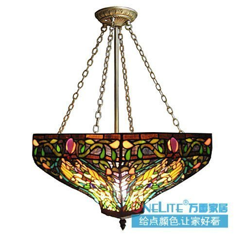 Popular Square Ceiling Light Covers Buy Cheap Square