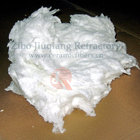 Fiber Cotton Ceramic Fibre Cotton White Ceramic Fiber Raw Cotton Fiber For Steel Making Raw Material